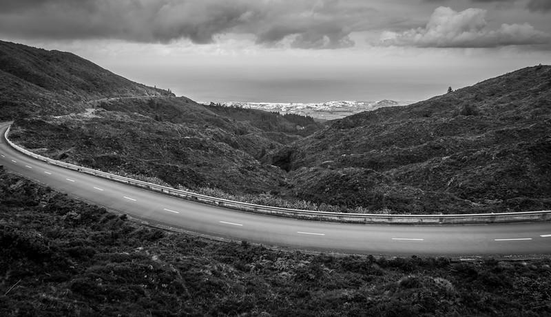 Portugal Azores Sao Miguel Island Photography 66 By Messagez com