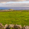 Original Azores Terceira Island Landscape Photography 16 By Messagez com