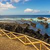 Azores Sao Miguel Island Mosteiros Landscape Photography 2 By Messagez com