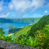 Portugal Azores Sao Miguel Island Photography 2 By Messagez com
