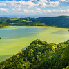 Azores Sao Miguel Island Furnas Lagoon Photography 8 By Messagez com