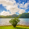 Azores Sao Miguel Island Lagoon Photography 25 By Messagez com