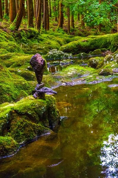 Original Azores Terceira Island Landscape Photography 61 By Messagez com