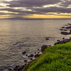 Original Azores Terceira Island Landscape Photography 19 By Messagez com