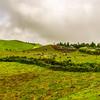 Portugal Azores Sao Miguel Island Photography 37 By Messagez com