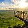 Original Azores Terceira Island Landscape Photography By Messagez com