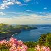 Azores Sao Miguel Island Viewpoint Landscape Photography 5 By Messagez com