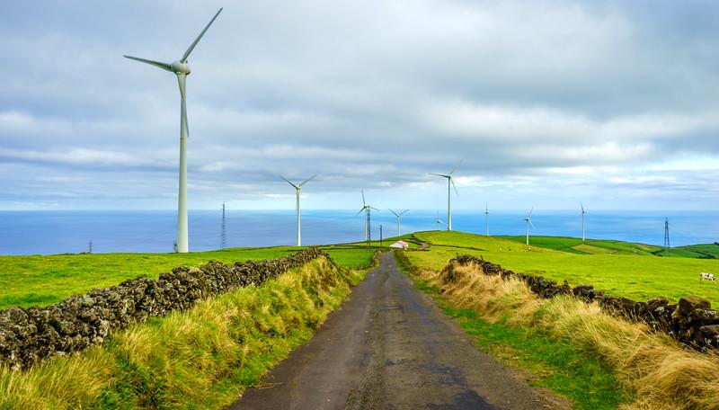 Original Azores Terceira Island Landscape Photography 64 By Messagez com