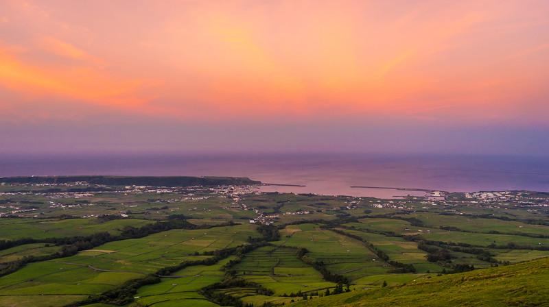 Original Azores Terceira Island Landscape Photography 29 By Messagez com