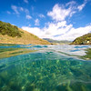 Azores Sao Miguel Underwater Photography By Messagez.com