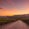 Original Azores Terceira Island Landscape Photography 15 By Messagez com