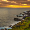 Original Azores Terceira Island Landscape Photography 72 By Messagez com