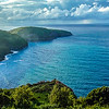 Best of Azores Sao Miguel Island Panorama Photography 14 By Messagez com