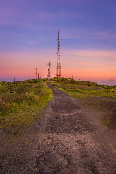 Original Azores Terceira Island Landscape Photography 34 By Messagez com