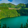 Best of Azores Sao Miguel Island Panorama Photography 5 By Messagez com