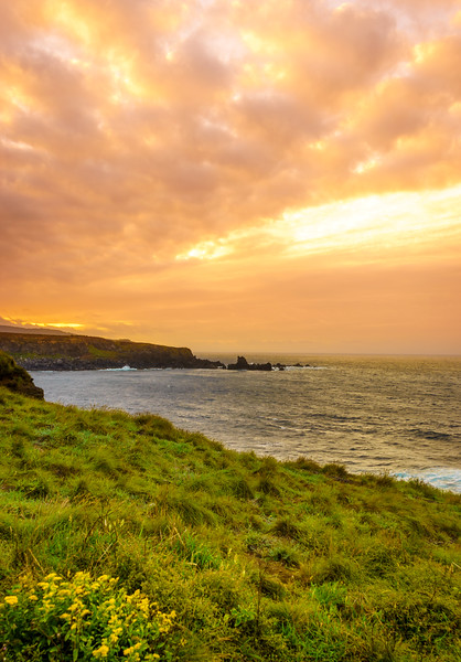 Original Azores Terceira Island Landscape Photography 42 By Messagez com