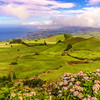 Portugal Azores Sao Miguel Island Photography 32 By Messagez com
