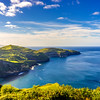 Azores Sao Miguel Island Viewpoint Landscape Photography 9 By Messagez com