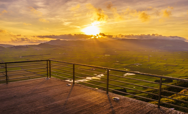 Original Azores Terceira Island Landscape Photography 5 By Messagez com
