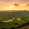 Original Azores Terceira Island Landscape Photography 8 By Messagez com