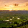 Original Azores Terceira Island Landscape Photography 8 By Messagez com