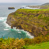 Original Azores Atlantic Viewpoint Photography By Messagez com