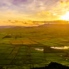 Original Terceira Island Viewpoint Sunset Photography 11 By Messagez com