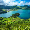 Portugal Azores Sao Miguel Island Photography 38 By Messagez com