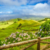 Portugal Azores Sao Miguel Island Photography 27 By Messagez com