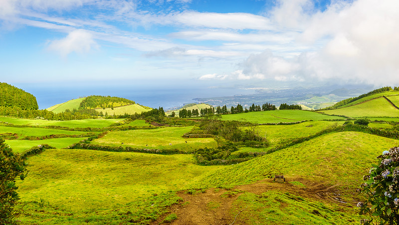 Portugal Azores Sao Miguel Island Photography 29 By Messagez com