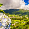 Portugal Azores Sao Miguel Island Photography 4 By Messagez com
