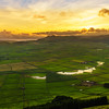 Original Azores Terceira Island Landscape Photography 6 By Messagez com