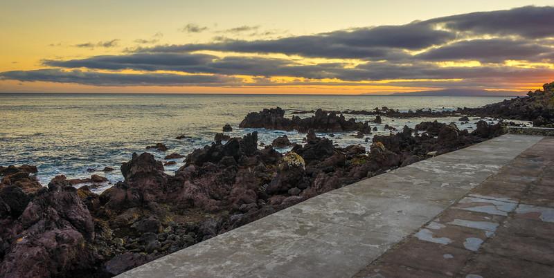 Original Azores Terceira Island Landscape Photography 70 By Messagez com