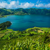 Portugal Azores Sao Miguel Island Photography 35 By Messagez com