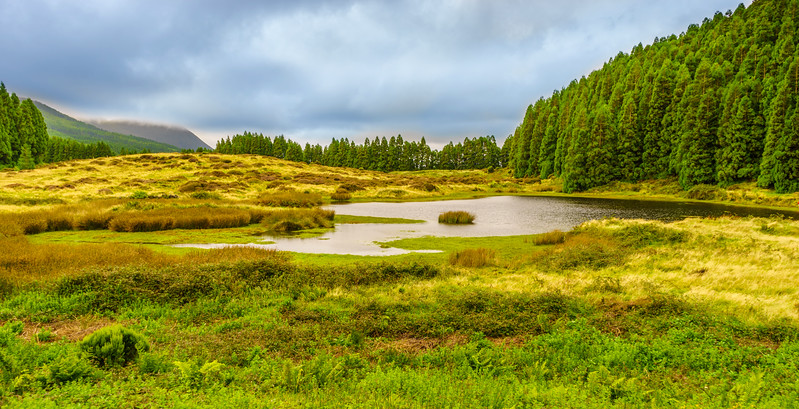 Original Azores Terceira Island Landscape Photography 50 By Messagez com
