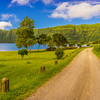 Azores Sao Miguel Island Lagoon Photography 10 By Messagez com