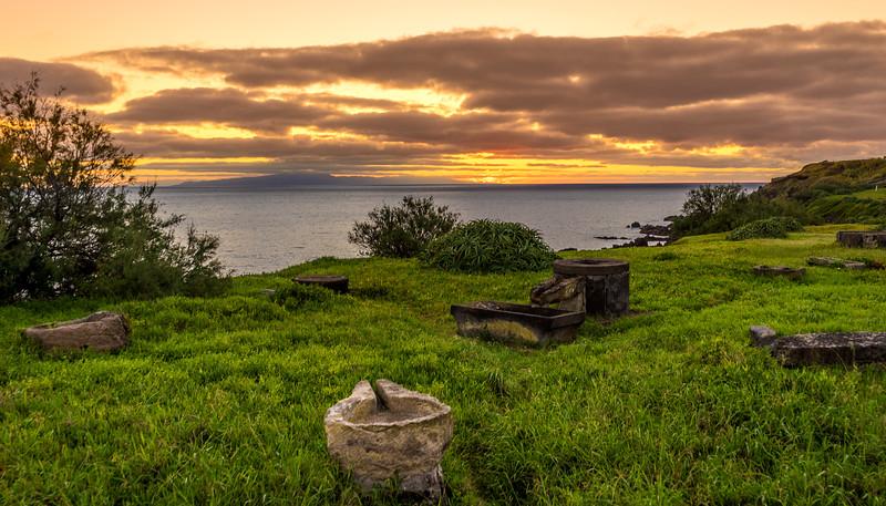 Original Azores Terceira Island Landscape Photography 71 By Messagez com