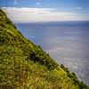Original Azores Terceira Island Landscape Photography 63 By Messagez com