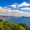 Original Azores Terceira Island Landscape Photography 46 By Messagez com
