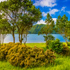 Portugal Azores Sao Miguel Island Photography 63 By Messagez com