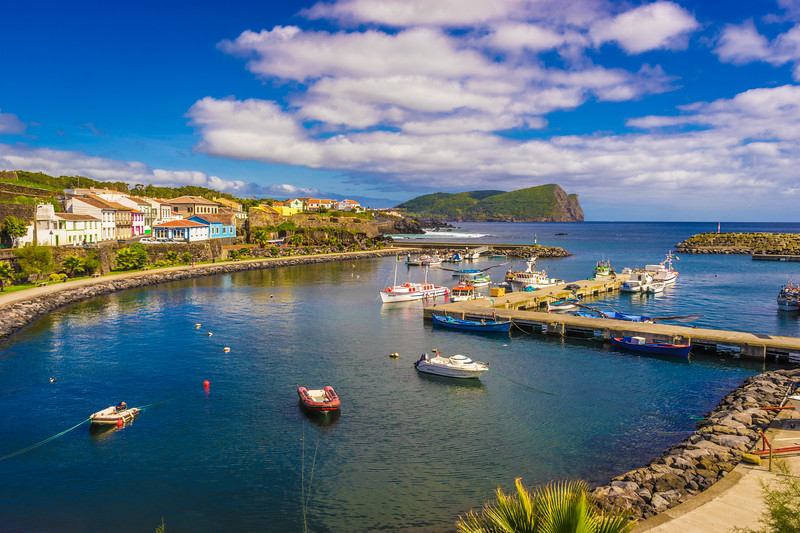 Original Azores Terceira Island Landscape Photography 49 By Messagez com