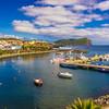 Original Azores Terceira Island Landscape Photography 49 By Messagez com