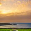 Original Azores Terceira Island Landscape Photography 45 By Messagez com