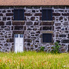 Azorean House Photography By Messagez com