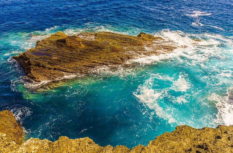 Portugal Azores Sao Miguel Island Photography 44 By Messagez com
