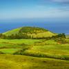Portugal Azores Sao Miguel Island Photography 36 By Messagez com