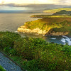 Portugal Azores Sao Miguel Island Photography 52 By Messagez com