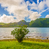Azores Sao Miguel Island Lagoon Photography 23 By Messagez com