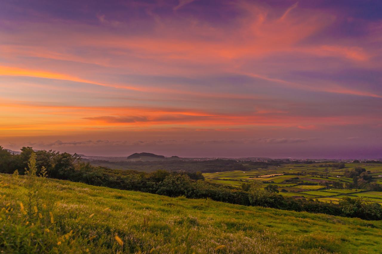 Original Azores Terceira Island Landscape Photography 74 By Messagez com