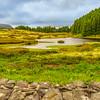 Original Azores Terceira Island Landscape Photography 55 By Messagez com